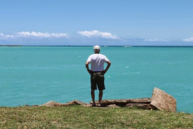 Hawaii day 2 112