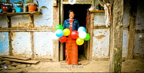 balloonsforbhutan4