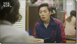 Let's.Eat.E04.mp4_002834631
