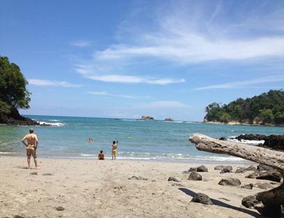 playa gemeral