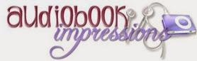 audiobookimpressions