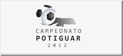 campeonato-potiguar