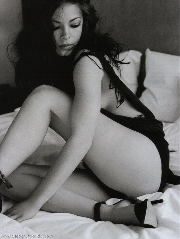 Kristin-Kreuk-lana-lang-sexy-sensual-photos-hot-pics-fotos-desbaratinando (4)