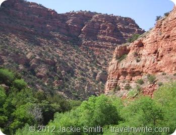 Arizona Spring 2012 096