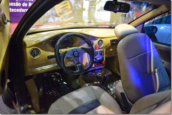 auto esporte expo show (14)