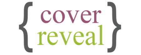 CoverRevealMC_thumb2