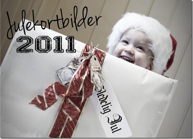 julekortbilder julekort diy