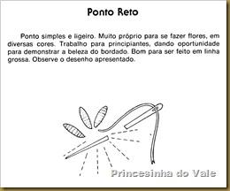 ESQUEMA PONTO RETO-001