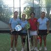 Semifinal Monteverde C  1.JPG
