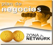 zonanetwork3