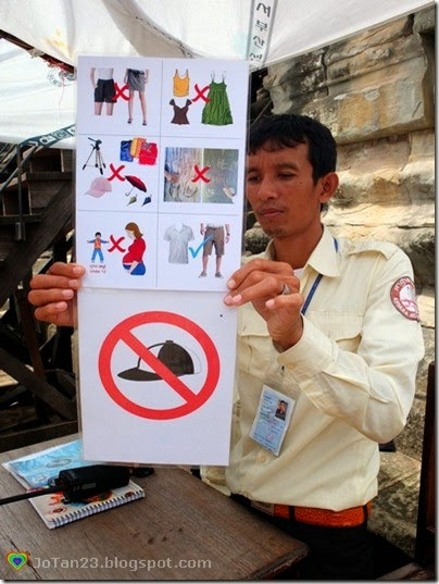 cambodia-travel-tips-jotan23 (1)