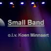 Nacht van de Muziek 20 dec 2012 2012-12-20 045 [1280x768].JPG