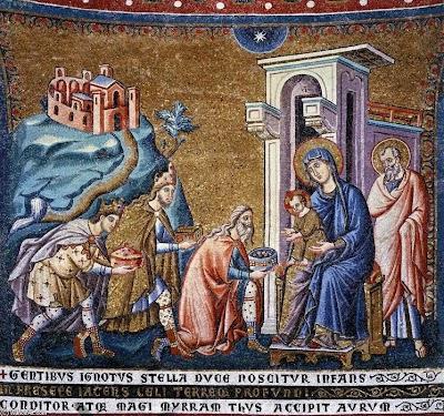 Pietro-Cavallini-Apse-4.-Adoration-of-the-Kings-2-.JPG
