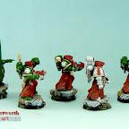 HPDA Command Squad 4.jpg