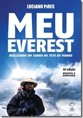 Meu Everest.pdf