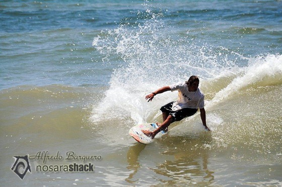 Camaronal_Beach_Surf_Contest_2012_