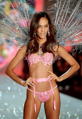 victorias_secret_desfile_fotos_sexy_angeles_lenceria_modelos_46726329_644x900