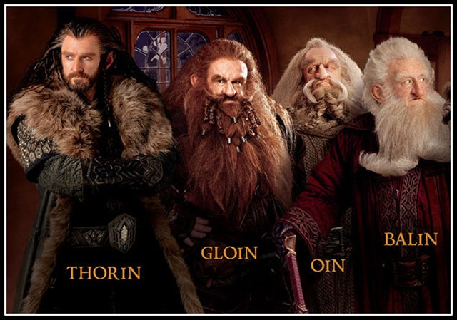 hobbits1_620_121212