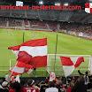 Österreich - Slowakei, 10.8.2011, Hypo Group Arena Klagenfurt, 11.jpg