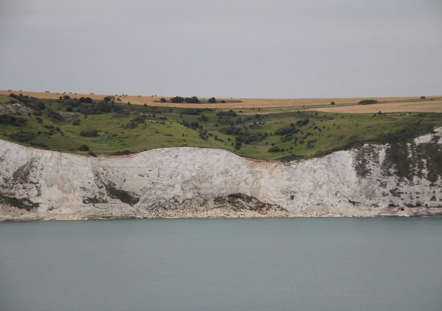 White cliffs of Dover (68)