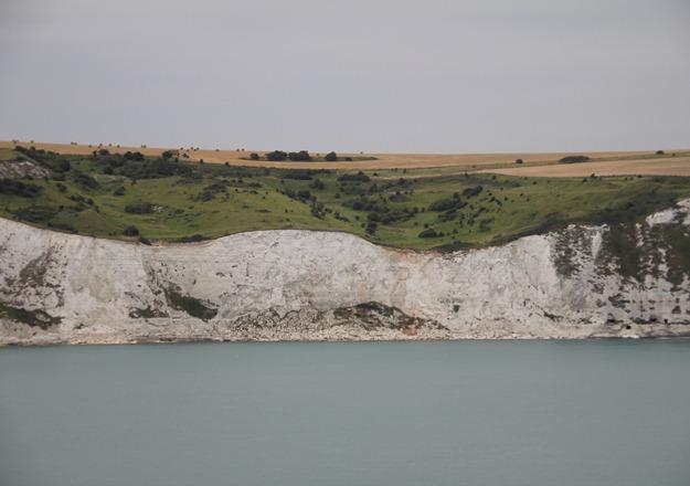 White cliffs of Dover (68)
