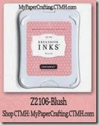 blush-200_thumb