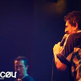 2013-11-16-gatillazo-autodestruccio-moscou-92