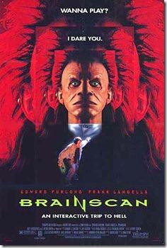 brainscan1994