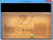 Aprire le applicazioni Windows 8 in una finestra normale sul desktop