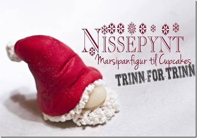 nissepynt cupcakes IMG_1652
