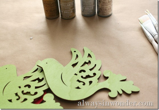painted_glitter_ornaments (3)