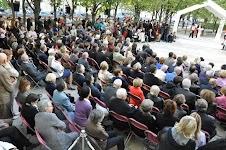 2012 09 19 POURNY Michel Invalides (196).JPG