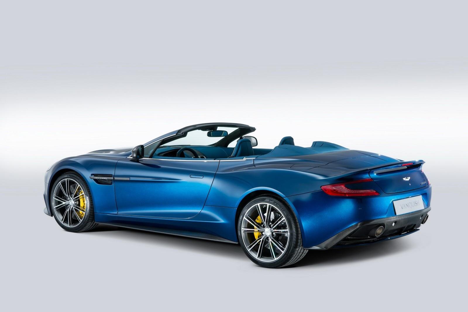 2012 - [Aston Martin] Vanquish [310] - Page 6 New-Aston-Martin-Vanquish-Volante-8%25255B2%25255D