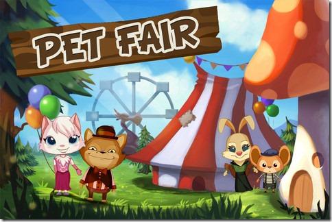 Pet Fair™