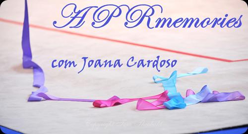 APRmemoria (Joana Cardoso)