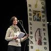 XII-Concierto-fin2011-010.JPG