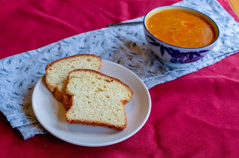 bob's bread gluten free-11532