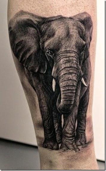 awesome-elephant-tattoos-090