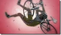 Yowamushi Pedal - 20 -32