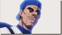 Diamond no Ace - 75 -14