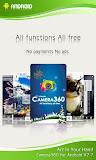 Cammera360.jpg