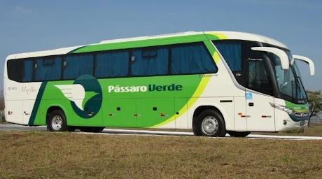 viacao-passaro-verde-passagens-onibus-horarios.jpg