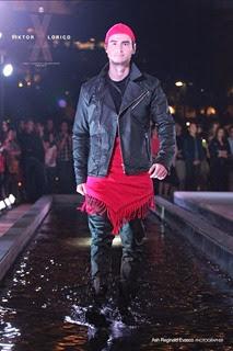 IM Agency Jerome Lorico Viktor Jeans (12)