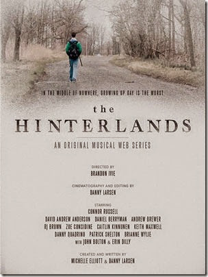 Hinterlands-cc