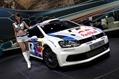 VW_Polo_WRC