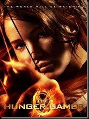 new_hunger_games_poster