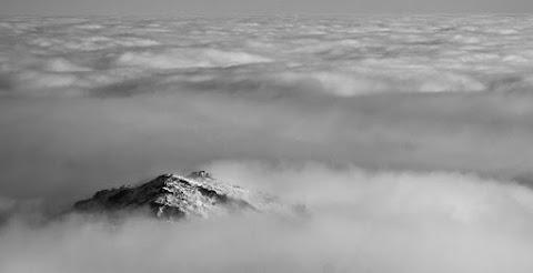 Kráľova skala, Nízke Tatry