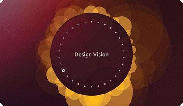 unitydesignvision-540x312