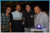 1_Dia_Joao_Pedro_Emas_2011_125[1]