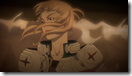 Shingeki no Bahamut Genesis - 03.mkv_snapshot_01.07_[2014.10.25_20.09.26]